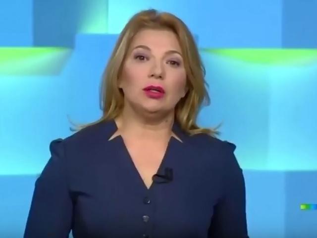 18 февраля 2018 – сюжет о «Преодолей-ке» ТВ МИР, программа ВМЕСТЕ